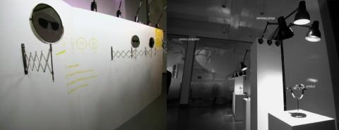 001_mandarina-duck_exhibit-design