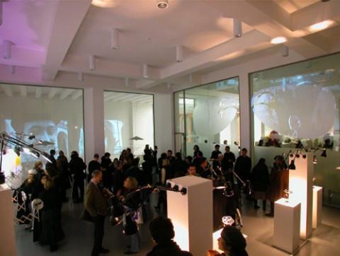 003_mandarina-duck_exhibit-design