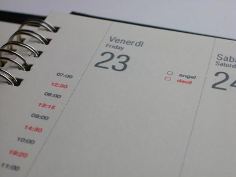 010_lancia-Y-blackboard-agenda