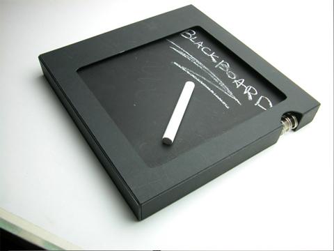 010a_lancia-Y-blackboard-agenda