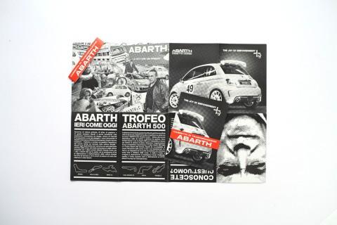 515_abarth_trofeo_003