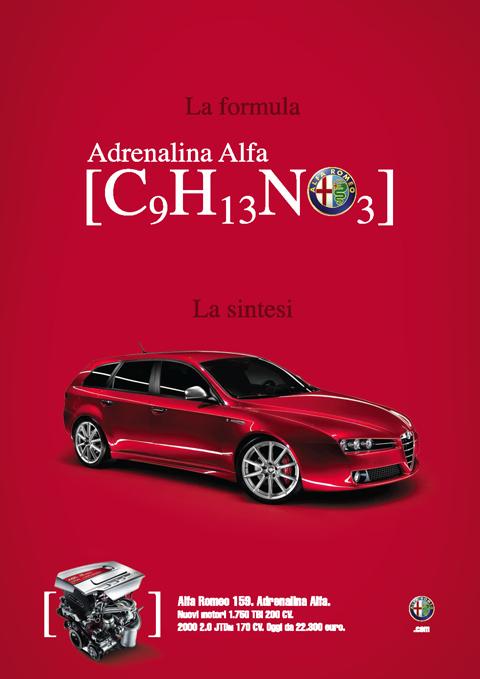 515_alfaromeo_adrenalina_001