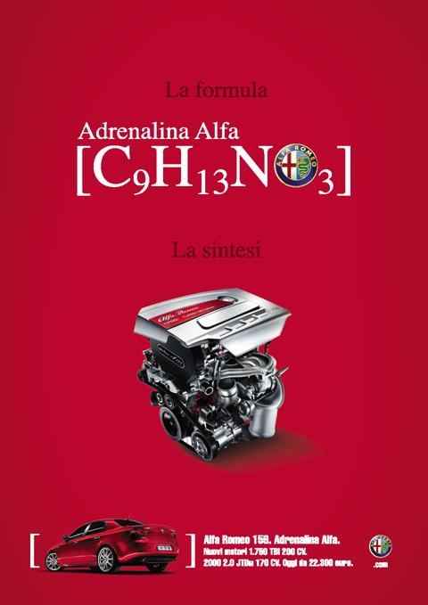 515_alfaromeo_adrenalina_002