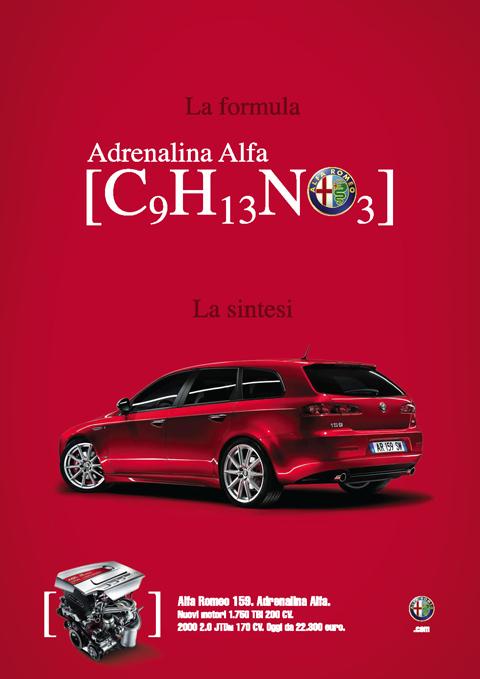 515_alfaromeo_adrenalina_003