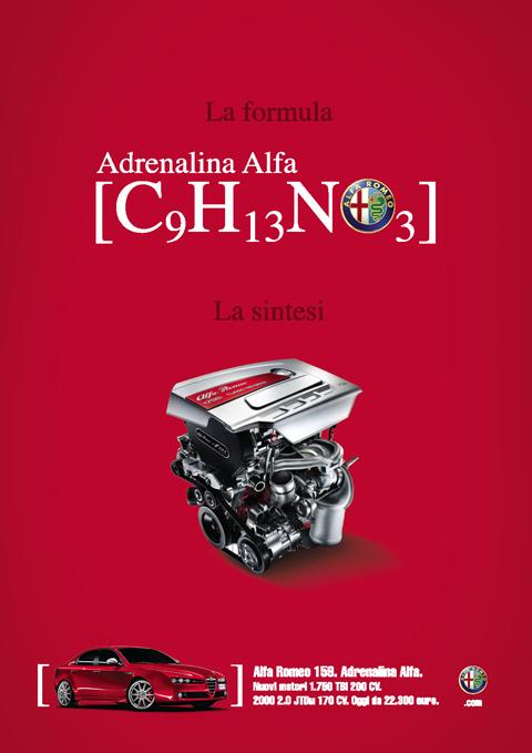515_alfaromeo_adrenalina_004