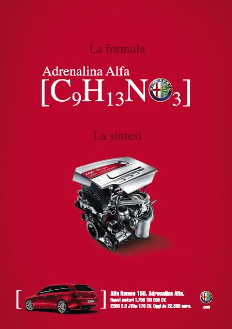 515_alfaromeo_adrenalina_007