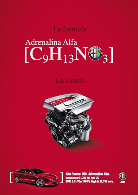 515_alfaromeo_adrenalina_009