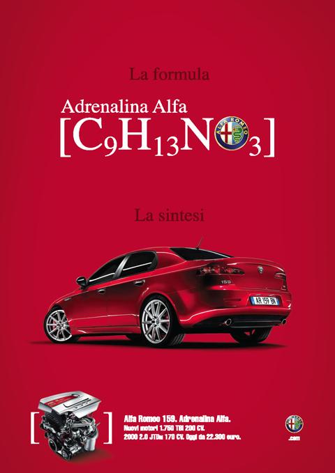 515_alfaromeo_adrenalina_010