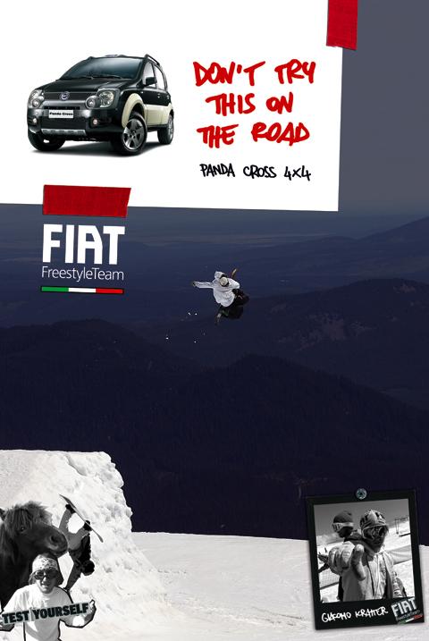 515_fiat_free-style-team_001