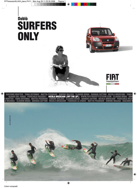 515_fiat_free-style-team_005