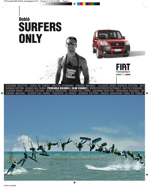 515_fiat_free-style-team_007