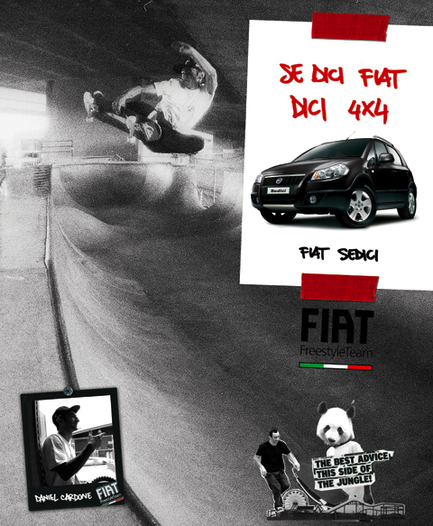 515_fiat_free-style-team_018