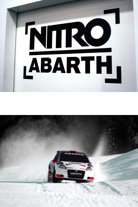 515_nitro-abarth