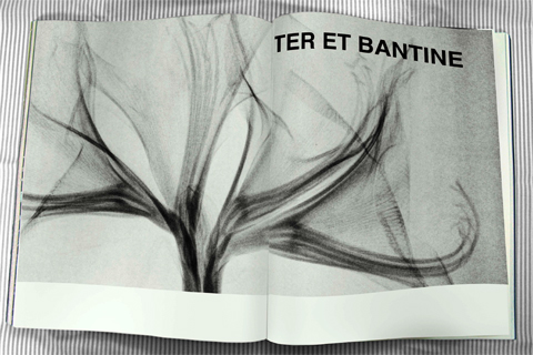 515_ter-et-bantine_001