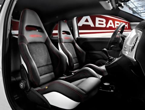 Abarth500OK