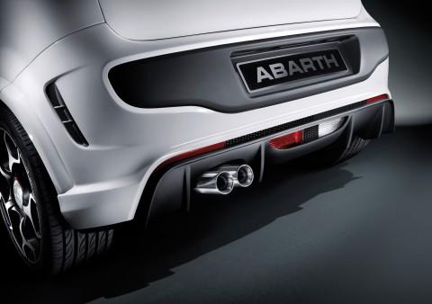 AbarthEvo-63390C