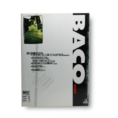 BACO0