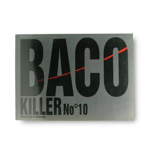 BACO10