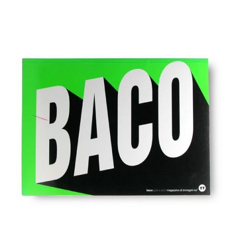 BACO11