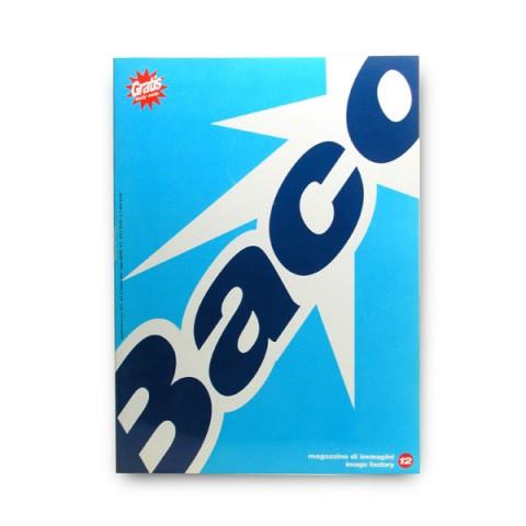 BACO12