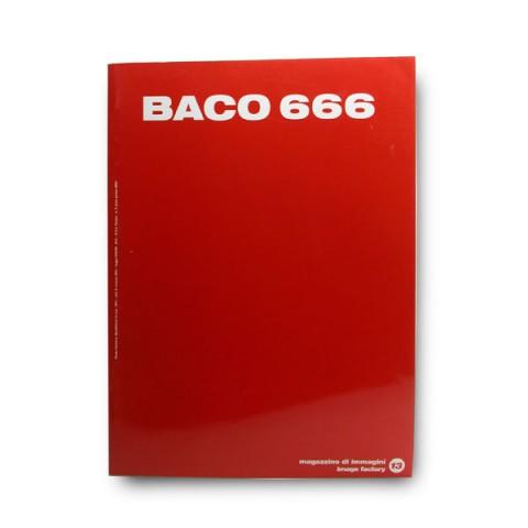 BACO13
