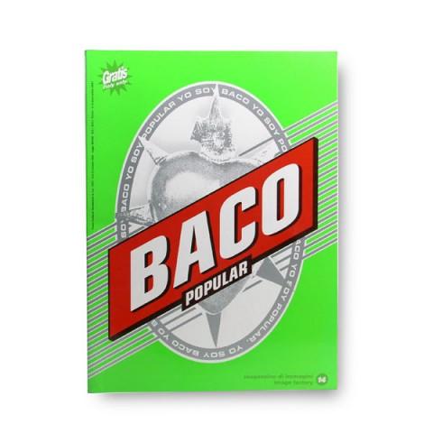 BACO14