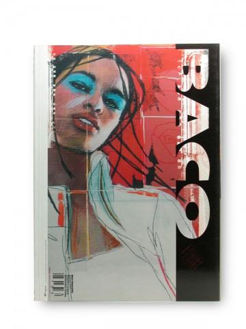 BACO4