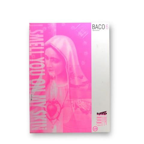 BACO6