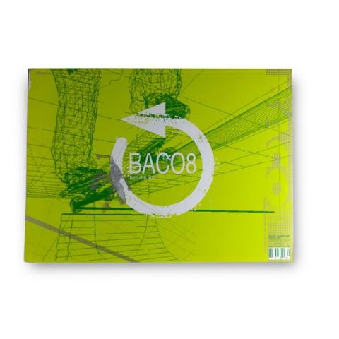 BACO8