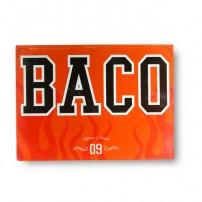 515 BACO MAGAZINE