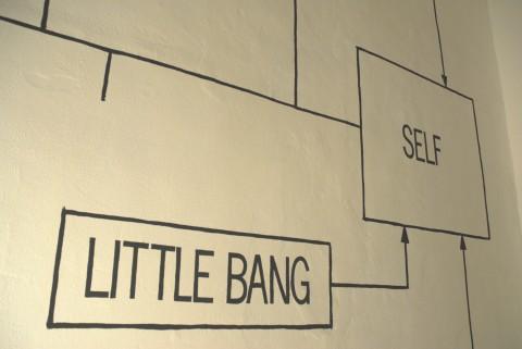 Little Bang 180