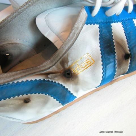 adidas0015