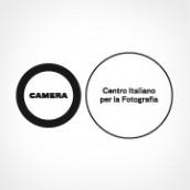 camera_icona