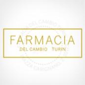 farmacia_icona